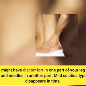 Not known Facts About Best Ways to Treat Sciatica Pain - Colorado Pain Care