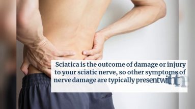 Back Pain Relief and Sciatica Pain Relief Ambler & Ft Fundamentals Explained