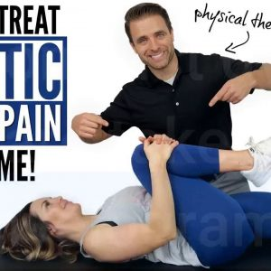 The Facts About Sciatica Management and Treatment - Cleveland Clinic Revealed