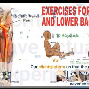 What You Need to Know About Sciatica - Spine-Health Fundamentals Explained