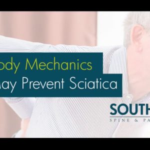 Sciatica: Causes, Symptoms, Treatment, Prevention & Pain Things To Know Before You Buy