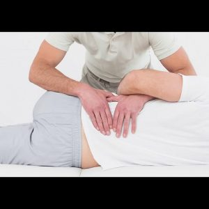 Facts About Find Back Pain and Sciatica Pain Relief at any of our 5 Uncovered