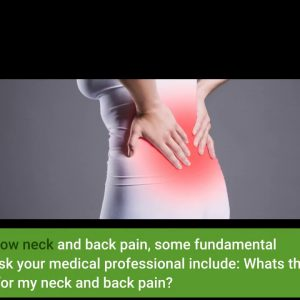 The Greatest Guide To StLouis Sciatica – Sciatic Nerve Pain – Sciatica Treatment