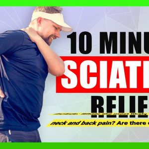Excitement About How Long Does Sciatica Last?