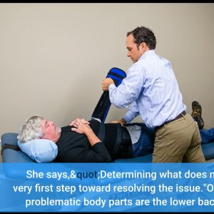 Excitement About Sciatica Treatment - Spine-health
