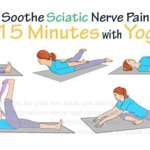 The Main Principles Of The Best Sciatica Stretch to Get Fast Relief for Sciatic Nerve