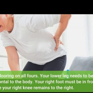 The Main Principles Of Back Pain Relief & Sciatica Pain Relief Bonaire, GA - Pinnacle