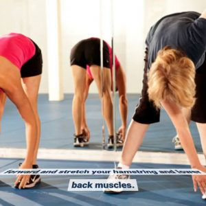 The Basic Principles Of The Best and Worst Exercises for Back Pain - SilverSneakers