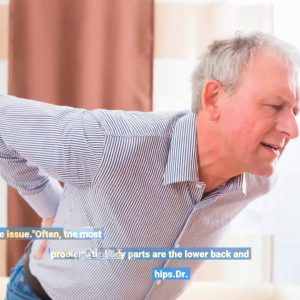 Not known Incorrect Statements About Sciatica and Sciatic Nerve Pain Information - SpineUnivers...