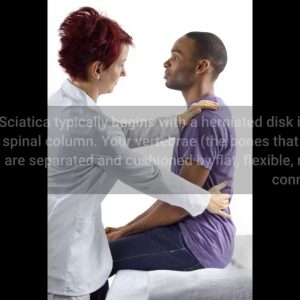 The 3-Minute Rule for Is My Back Pain Sciatica? - UPMC HealthBeat