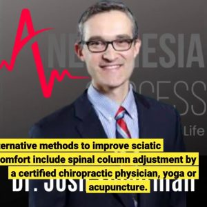 The Greatest Guide To Sciatica Back Pain - Capitol Pain Institute