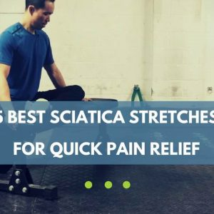 The Of Sciatica: Causes, treatment, exercises, and symptoms