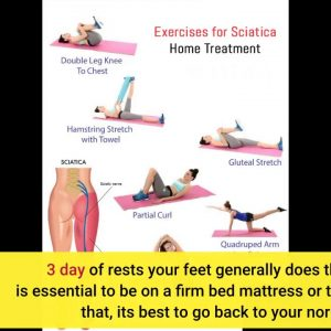 How Edmonds Sciatica Treatment & Relief - Olympic Spine can Save You Time, Stress, and Money.