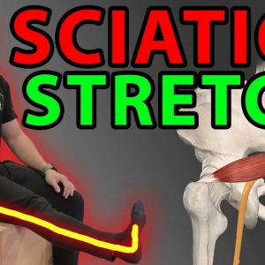 The Ultimate Guide To Non-Surgical Treatment for Sciatica Pain - Sciatica Pain