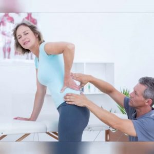 How Can Sciatica Symptoms Be Dangerous?: James ANassiri can Save You Time, Stress, and Money.