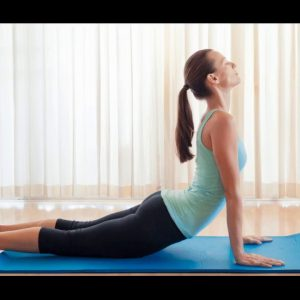 Some Known Details About Exercises For Sciatica &Pinched Nerve -Orthopedic & Balance