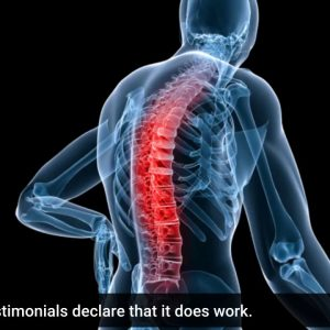 Examine This Report about Does Spinal Decompression Therapy Work? - Back & Body