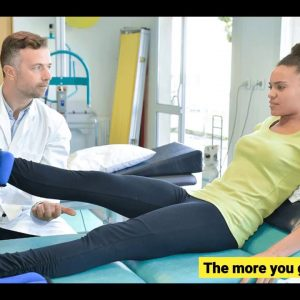 The Facts About Stretches for Managing Sciatica - Advanced Spinal Care Uncovered