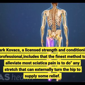 The 9-Second Trick For Sciatica - Symptoms and Causes - Penn Medicine