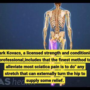 The 9-Second Trick For Sciatica - Symptoms and Causes - Penn Medicine
