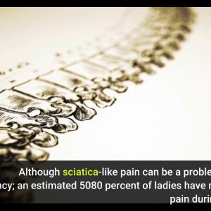 Top Guidelines Of What Causes Sciatica to Flare Up - Top 10 Triggers to Avoid