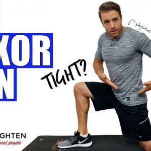 Unknown Facts About Problem-solving stretches: How to slacken hip tension to