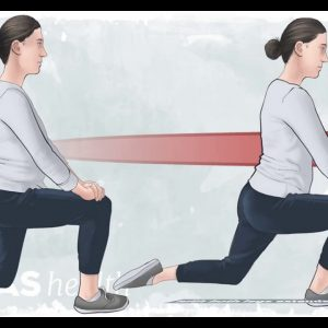 The Single Strategy To Use For Low Back Pain: Exercises to Reduce Pain - Orthopedic and
