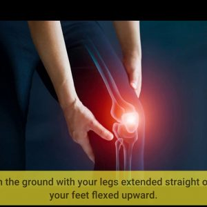 Sciatica Treatments in New York - NYC Nerve Pain Doctor - Truths