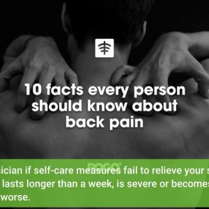 Unknown Facts About Back Pain Relief & Sciatica Pain Relief Portland,OR