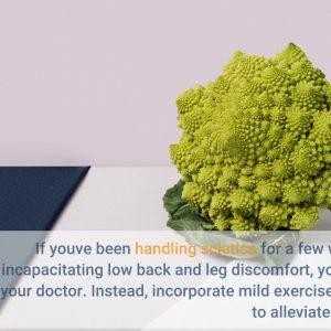 How to cure Sciatica leg pain - Quora Fundamentals Explained