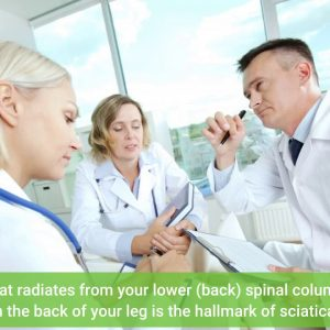 The Single Strategy To Use For Sciatica Doctor in Tucson - First Chiropractic