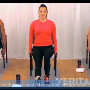Sciatica: 9 Stretches and Exercises That Can Ease Pain Can Be Fun For Anyone