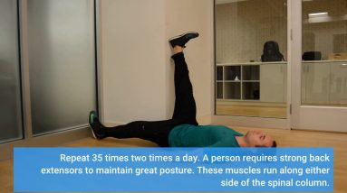 Indicators on Lower Back Stretches: 7 Essential Moves for Pain Relief You Should Know