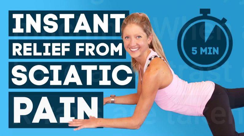 9 Simple Techniques For Sciatica Pain Relief & Treatment - Best Pain Management