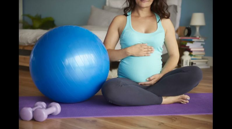 Pregnant With Back Pain Relief - Back Pain Relief At 36 Weeks Pregnant
